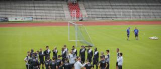 FC Porto de regresso à Alemanha para ultimar jogo com o Bayer