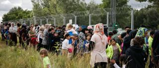 Bruxelas prolonga controlos temporários em fronteiras