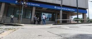 DBRS junta recapitalização da CGD à lista de incertezas sobre Portugal