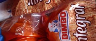 Bimbo conclui aquisição da Panrico