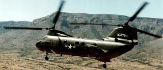ISIS alega ter abatido avião militar norte-americano