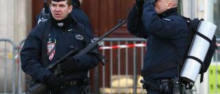 Normandia: Um dos atacantes foi condenado por terrorismo