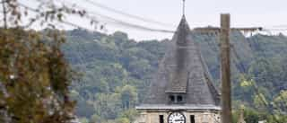Terroristas gravaram degolação de padre em igreja francesa