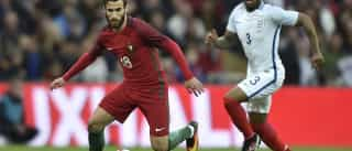 Zenit tenta ultrapassagem de última hora ao FC Porto por Rafa