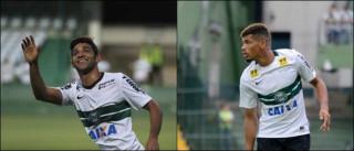 Marcelo Meli complica-se mas Sporting já tem dupla cartada na manga