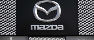 Mazda chama à revisão quase 850 mil veículos devido a falha