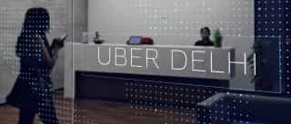 Uber negoceia com concorrente Ola para formar condutores (e condutoras)