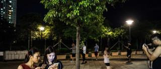China proíbe Pokemon Go e apresenta solução aos jogadores
