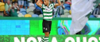 'Leão' mostra 'garras' com Wolfsburgo e vence troféu Cinco Violinos