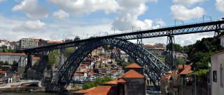 Como ficar em Portugal com estilo, segundo a Forbes