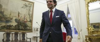 É dia de eleições no PSD para reconduzir Miguel Albuquerque