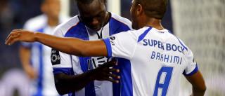 Aboubakar em solo turco e Everton é destino provável para Brahimi