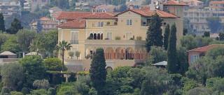 A casa mais cara do mundo está à venda. E não vai acreditar no preço