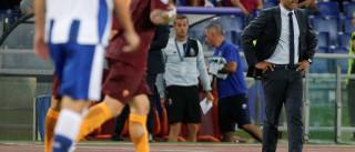 """""""Este é o FC Porto que nós queremos"""""""