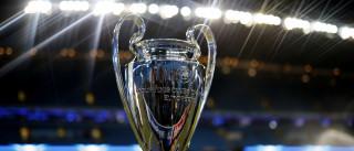 Conheça os possíveis adversários do Benfica e FC Porto