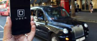 Uber tem novo plano para evitar trânsito. Aviões são a solução