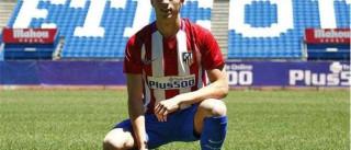Diogo Jota já chegou ao Porto, acordou contrato e fez exames médicos