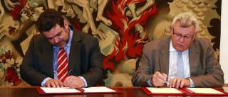 França e Portugal renovam acordo para evitar dupla tributação