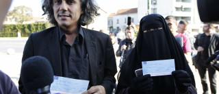 Burkini: No meio de polémica milionário decide pagar multas de mulheres