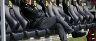 """""""Mourinho disse-me: 'Há muitos jogadores bons, mas poucos amigos'"""""""