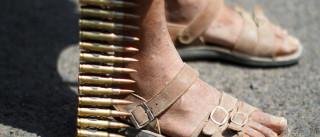 EUA aprovam venda multimilionária de equipamento militar a aliados árabes