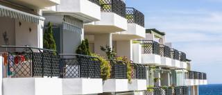 Crédito à habitação: Será que a taxa fixa compensa?