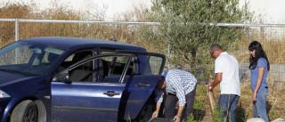 Realizam-se amanhã as autópsias das três mulheres encontradas em Tires