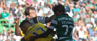 Espanhóis destacam irritação de Casillas no Clássico