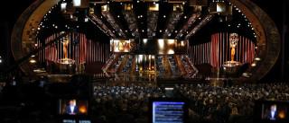 Lisboa vai acolher uma das votações para os Emmy