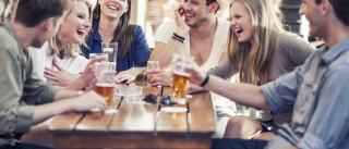 Cascais. Mercado da Cerveja e Petiscos começa já quinta-feira