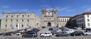 Mais de 50 monumentos nacionais da região Centro serão requalificados