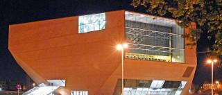 Casa da Música com quase 100 concertos entre abril e junho