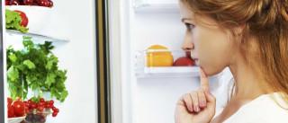Dez truques que facilitam (e muito) a dieta