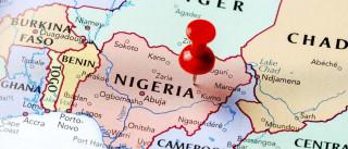 Balanço de mortos sobe para 160 após colapso do teto de igreja na Nigéria