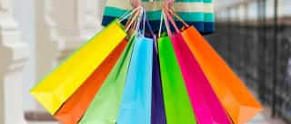 Faltam dois dias para o Amoreiras Shopping Day