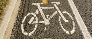 PSD critica ciclovias de Lisboa e internautas não gostam (mesmo nada)