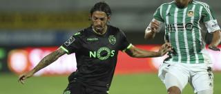 Schelotto recupera titularidade contra polacos