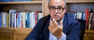 """Portugal """"honra compromissos"""" e vai apresentar plano nacional à NATO"""