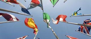 Dar uma volta ao mundo em vários idiomas… sem sair de Lisboa