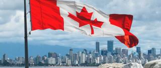 """""""Estrela da comunidade portuguesa"""" no Canadá morre atropelada"""