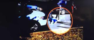 Polícia de Charlotte vai divulgar vídeo de homícidio de negro