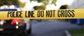 Dois tiroteios matam um homem e ferem seis pessoas nos EUA
