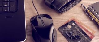 Empresários europeus dão preferência à faturação eletrónica