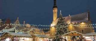 Marque as datas e conheça os 10 melhores mercados de Natal da Europa