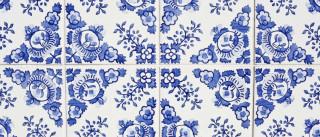 Exposição de Azulejos portugueses inaugurada em Madrid