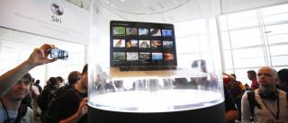 Novo MacBook Pro será a 'estrela' do evento da Apple, diz analista