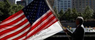 Arábia Saudita pede a EUA que revogue legislação dos atentados do 11/9