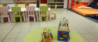 Trabalhadores defendem flexibilização de horários de creches
