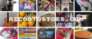 Os utilizadores da moeda digital portuguesa vão reunir-se em Faro