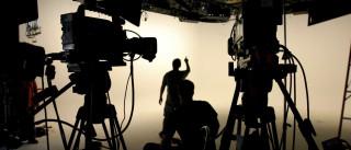 Cinema e palestras com atores enriquecem festival de humor de Lousada